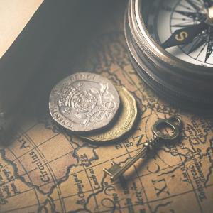 Audible(オーディブル)コインはワンコインで何ができる?有効期限や返金は?