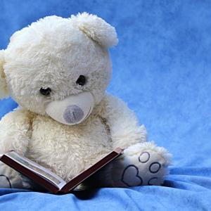 読書感想文が苦手な親世代に送る!Kindle Unlimited読み放題対象の作文講座本のおすすめ3選!