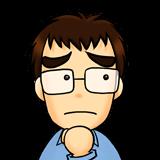 サラヤの自動ソープディスペンサー詰替のオススメ入手先まとめました。