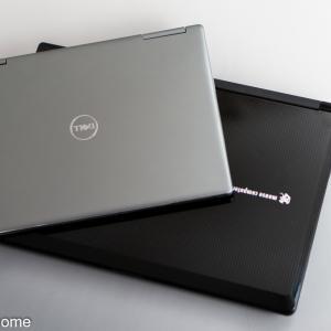 CLIP STUDIO PAINT向けのノートパソコンの選び方。価格別のオススメも紹介。