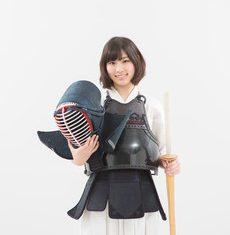 【結果】令和3年度(2021)第46回関東中学校剣道大会-団体戦-