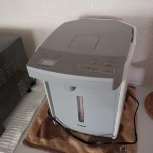 第054話 カップボードに最適!