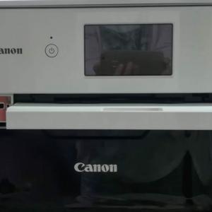 プリンターは進化しているのだ!キャノン TS8230の使用感レビュー。