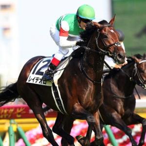 さあ、宝塚記念2019のスタートです。あなたの夢はどの馬ですか?私の夢はレイデオロです。