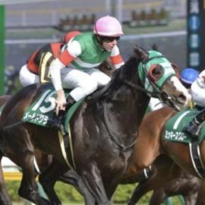 〈8月4日競馬予想〉小倉記念2019を「ウイなび」で完全予想。勝利の鍵は、川田騎手のポジショニング。