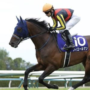〈8月18日競馬予想〉札幌記念2019は、凱旋門賞を目指すフィエールマンの走りに注目です。