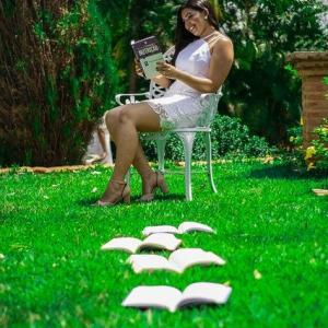 本は読むもの、積むものにあらず
