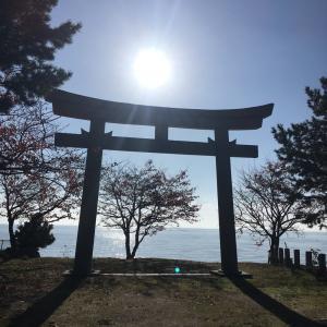 びわ湖バーティカル GRAND FINALE