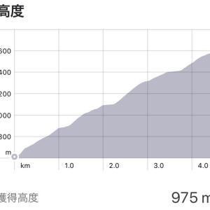 野沢温泉VK の結果