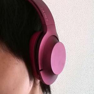 【聴覚過敏】音に敏感な人へ。ノイズキャンセル・ヘッドホンがあれば飛行機にも乗れ、暮らしがラクに。