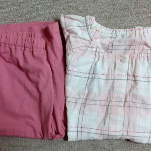 パジャマって必要?生活のメリハリを付けるために、服を活用すると言う話。