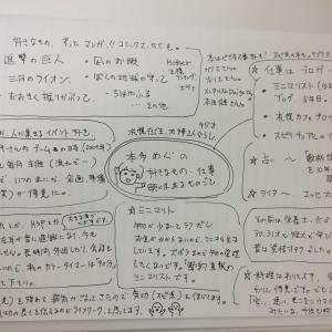 【札幌10/29(火)】少人数でじっくり語るオフ会のご案内です