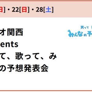 第67回 神戸新聞杯 GⅡ