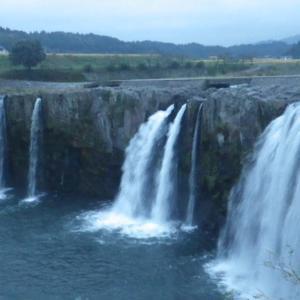 九州ツーリングの観光情報 その3