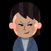 とうちゃん(夫)🧔に死後離婚宣言!!
