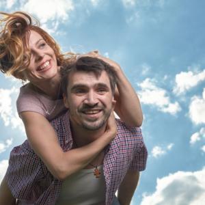 家計管理を夫に任せるメリット5つ。共働き夫婦が旦那と恋人気分を取り戻す方法