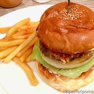 【五反田ハンバーガー】ランチに人気のおすすめ5選!五反田OL実食レポート