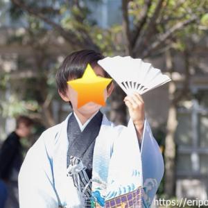 【体験談】七五三の出張撮影でfotowa(フォトワ)を利用!口コミで評判な理由は?