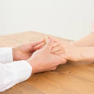 握手会の手汗対策おすすめ7選!アイドルと堂々と握手がしたい!
