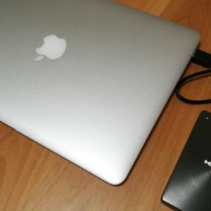 【2020年】MacBook Air/Proにおすすめの外付けSSD&HDD4選!【ストレージ問題にさよなら】