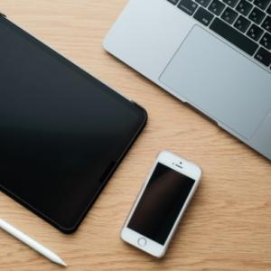 iPhone/iPadで外付けSSD/HDDは使える?おすすめの外部ストレージも紹介!