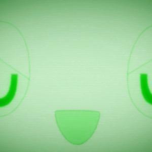 『新幹線変形ロボ シンカリオン』61話 感想 バックアップはこまめにしましょう|Shinkalion Ep61