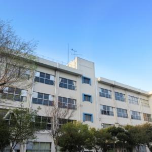 【小学1年生】学級崩壊