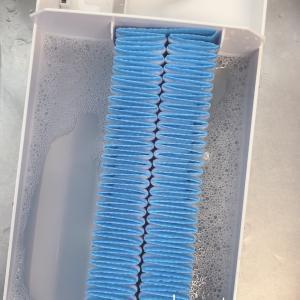 月一度のクエン酸掃❁加湿器
