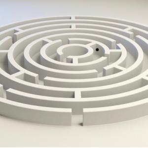 意思決定、行動パターンは潜在意識に支配されている?!
