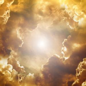 死ぬことは生きること。魂を感じる臨死体験と過去世退行
