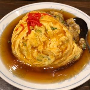 食レポ B級グルメ 天福(中華 岐阜県多治見市)