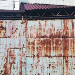外壁塗装や修繕の業者の選び方はどうすればいいの?