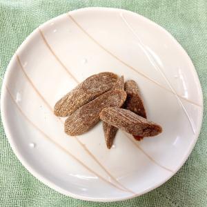 香川の食文化を中学生へ
