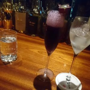 bar♪渋谷