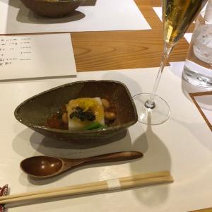 蕎麦割烹♩武蔵小山