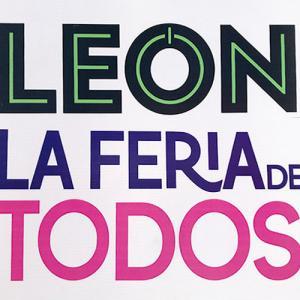 Feria de Leon2020