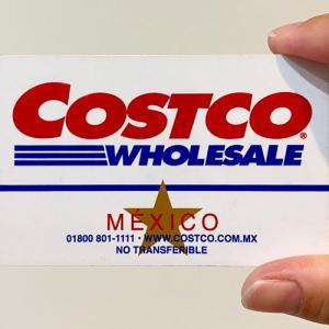 海外発行のCOSTCO会員カードは日本でも使える?日本のコストコへ行ってみた