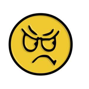 【副鼻腔炎あるある】耳鼻咽喉科で医者に言われてイラッとしたこと!