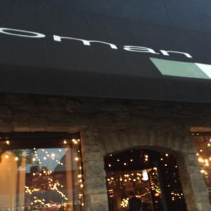 フラトンで人気のあるイタリア料理店