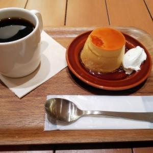 無印良品カフェ「Cafe&Meal MUJI」