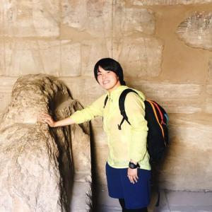 2020     2.16      エジプト14     最後の神殿祭り!