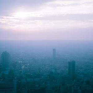 「薬丸岳」作品一覧のすべて!【新刊&文庫本を紹介】
