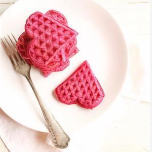 妊活中にもおすすめ栄養満点手作りクッキー