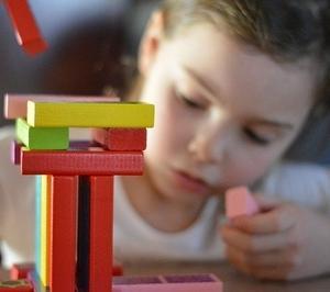 【一時帰国中】2歳児一時預かり保育の様子と感想