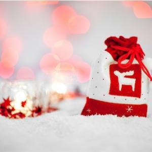冬の小説オススメ選!こたつにみかん、雪にクリスマス、本でほっこり温まろう!