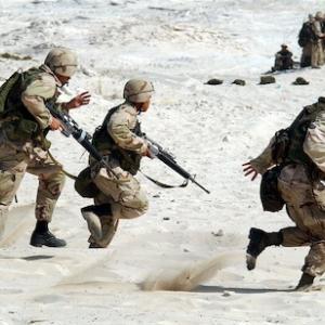【終戦の日】平和と戦争を考えるうえで意識しておきたい5つの視点