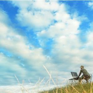 【私の働き方改革】仕事はとことんマニュアル化して業務効率化