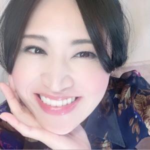 【Instagram メイク動画】\北の美魔女ゆうこへの変身!1分動画/音あり!