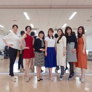 ファッションショーに出演します  /  北海道 札幌 占い