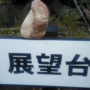 赤滝・白滝・ゆめのもり・仁淀川町にジョニー山中
